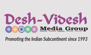 Desh Videsh Media Group