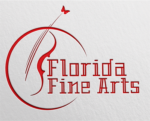 Florida Fine Arts
